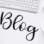 прибыльный блог